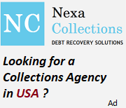 Collection Agency Cost